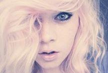 Emo / Heyy guys start trending #staystrongmikayla / by Jessica Rae