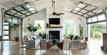 Real // Good Interiors