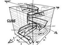 architecture /koncept/