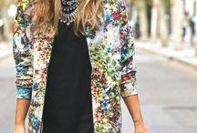 I ❤️ Cute outfits