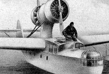 FLYINGBOATS
