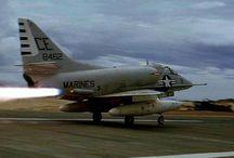 A 04 Skyhawk