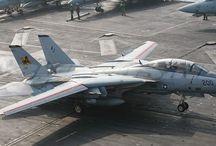 F 14 Tom Cat