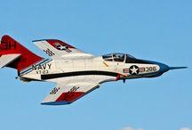 F 9 Cougar