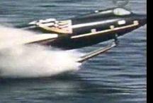 F 2 Y Sea Dart