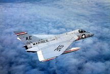 F 4 D Skyray