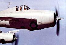 F 4 F Wildcat