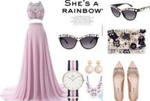Polyvore / Discover your style on Glasseslit - http://glasseslit.polyvore.com/