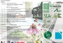 Eventi / News dal mondo green, del design e del risparmio energetico