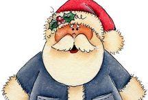 Christmas Time !!!