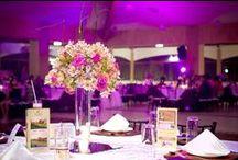 CENTROS DE MESA boda, matrimonio / CENTROS DE MESA PARA 15 AÑOS Y BODAS MATRIMONIOS