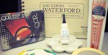 Watercolour Art & Materials / Our Watercolour Products