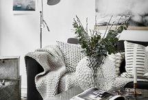 Lounge Boudoir