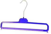 hangers for garment / Hangers garment