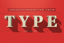 Design_typography