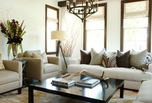 LIVE IT / home staging , interior decor ,homes, and ideas