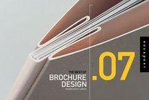 Design_Brochure
