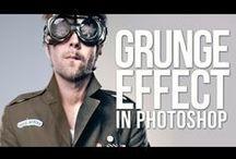 Design_Photoshop Tips