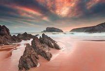 Photo-landscapes