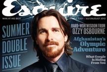 Design_magazine cover