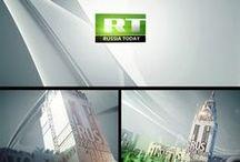 Design_On Air TV_Broadcast