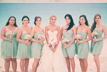 Wedding / by d