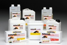 Nupafeed FEI Legal Supplements