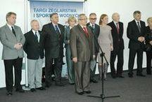 BoatShow 2012 / Targi Żeglarstwa i Sportów Wodnych :: www.BoatShow.pl