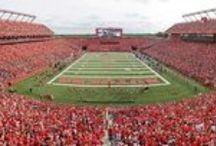 Rutgers Football / Rutgers Football