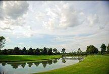 Eagle Crest Golf Club / 1275 S. Huron Street Ypsilanti, MI 48197 Phone: (734) 487-2441 http://www.eaglecrestresort.com/