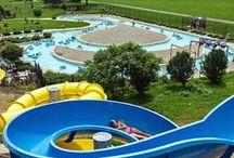 Rolling Hills Water Park / 7660 Stony Creek Rd. Ypsilanti, MI 48197 (734) 484-9676 Park (734) 484-9703 Fax