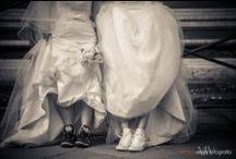 Wedding in Tuscany | Wedding Photographer
