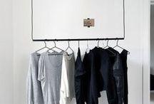 Home // Wardrobe