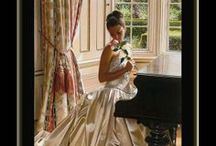 Robert Hefferan / art