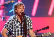 Summer Concerts 2014 / Hottest Concerts for Summer 2014