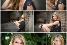 Photo-portraits-seniors