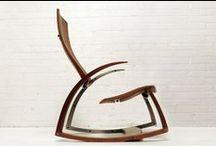 Furniture / Beautiful furniture