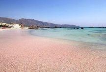 Crete / Summer Trip 2014
