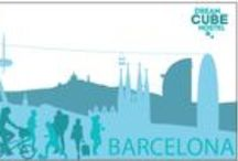 Culture in Barcelona / Culture recommendations of the city.