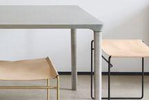 furniture /