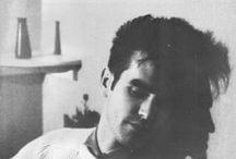 Morrissey ˘-˘