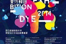 ⚡️ Poster