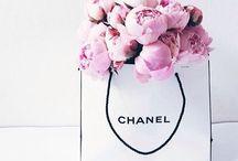 DETAILS / Fashion : accesories