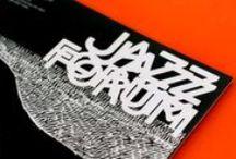 ⚡️ fuzz studio