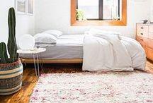 Make Your Bedroom Bedder