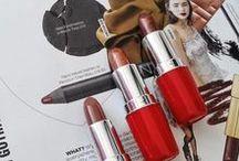 makeup / makeup, beauty, blogs, inspiration, makeup tutorials, makeup products, dupe, makeup look