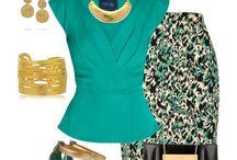 My different style / Modelos de roupas maravilhosas, estilo e tudo!