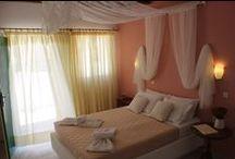 camares rooms sikinos / Cycladesrooms#sikinos#GREECE#Island#VACATION#oia#santorini#folegandros#ios#summer#Aegean