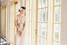 Wedding Trends We Love / Weddings at Kippure Estate: independent and unique.  For an on-trend big day look and a wow factor wedding theme take inspiration from the pictures in this board.