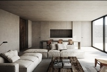 *Residencial Space